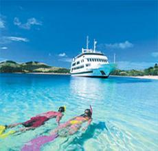 fiji-tourism1